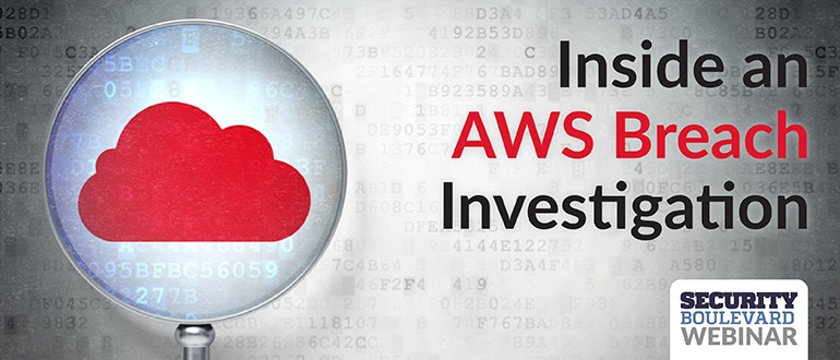 AWS-Breach-Investigation