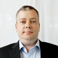 Alexei Headshot