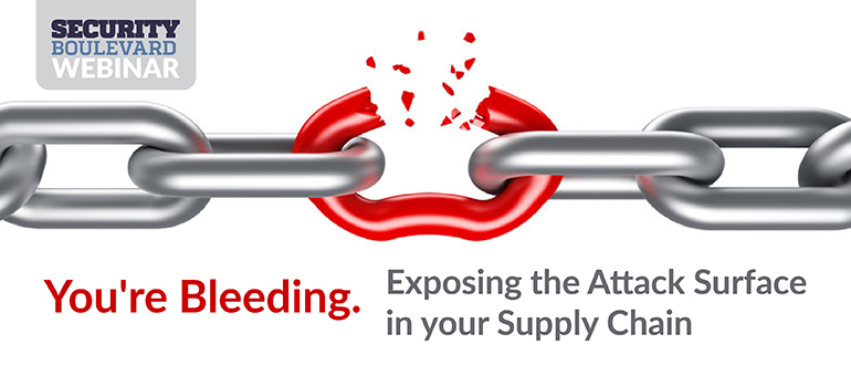 Attack-Surface-Supply-Chain
