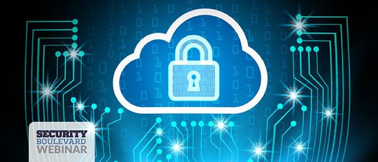 Cloud-Security-Serverless-Data