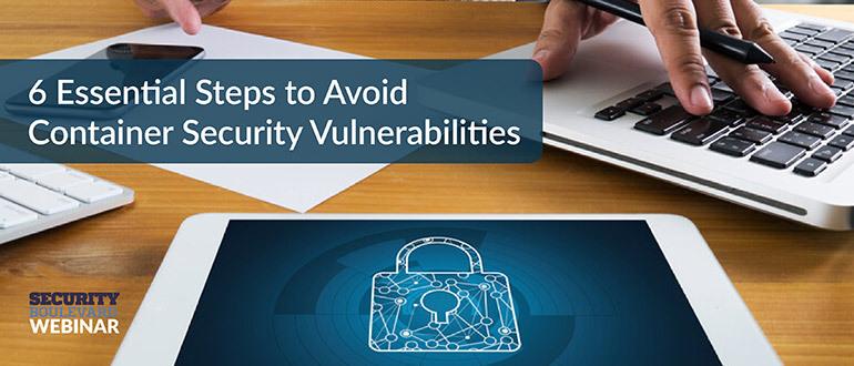 Container-Security-Vulnerabilities-1
