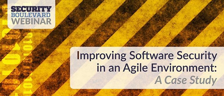 Improving-Software