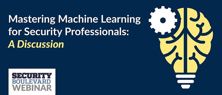 Mastering-Machine-Learning