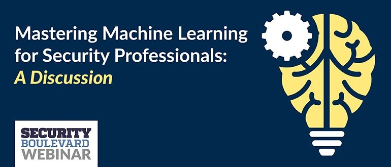 Mastering-Machine-Learning