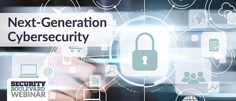 Next-Gen-Cybersecurity