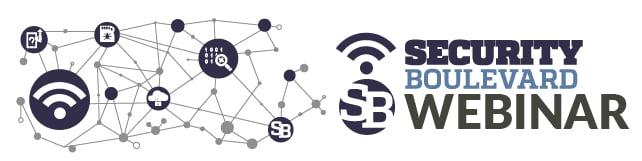 SBWebinarBanner6