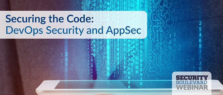 Security-AppSec
