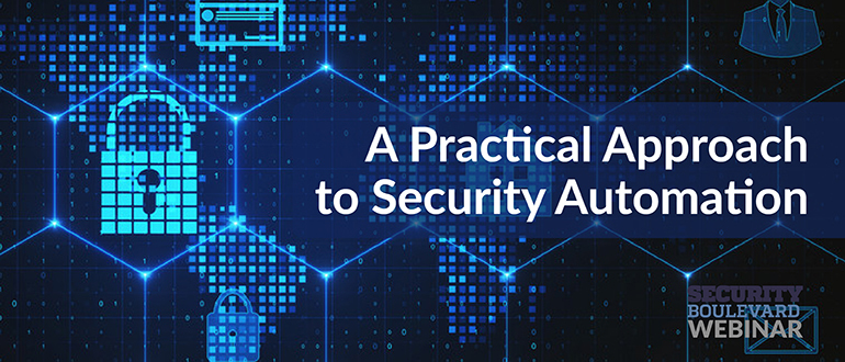 Security-Automation