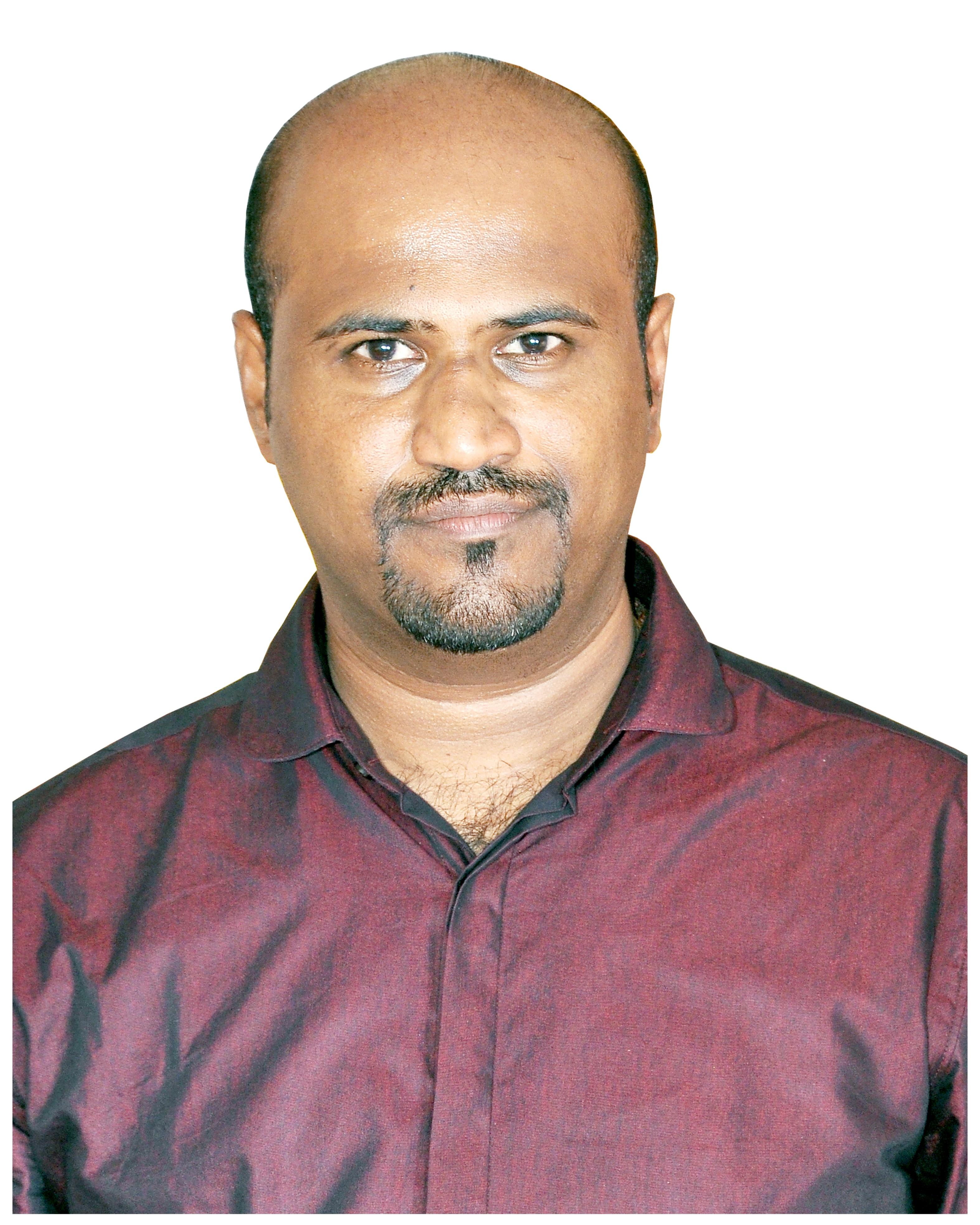 Vinodh A.jpg