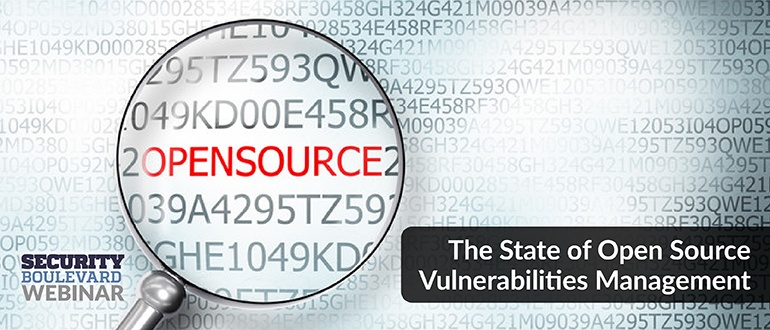 Vulnerabilities-Management