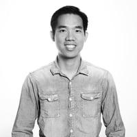 brian-joe-headshot