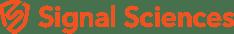 sigsci-logo__primary (1)